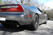 1998 Acura NSX-T View 8
