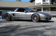 1998 Acura NSX-T View 14