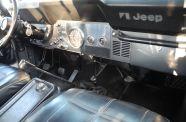 1979 AMC Jeep CJ5 View 34