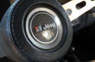 1979 AMC Jeep CJ5 View 35