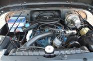 1979 AMC Jeep CJ5 View 47