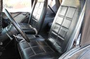 1979 AMC Jeep CJ5 View 31
