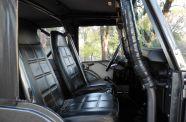 1979 AMC Jeep CJ5 View 33