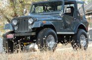 1979 AMC Jeep CJ5 View 28