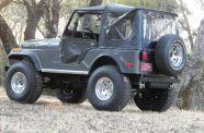 1979 AMC Jeep CJ5 View 29