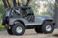 1979 AMC Jeep CJ5 View 18
