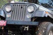 1979 AMC Jeep CJ5 View 16