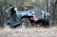 1979 AMC Jeep CJ5 View 15