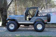 1979 AMC Jeep CJ5 View 4