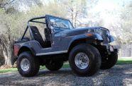 1979 AMC Jeep CJ5 View 8