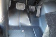 1979 AMC Jeep CJ5 View 53