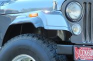 1979 AMC Jeep CJ5 View 42