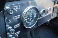 1979 AMC Jeep CJ5 View 37
