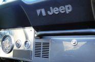 1979 AMC Jeep CJ5 View 36