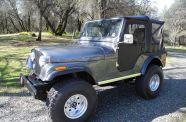 1979 AMC Jeep CJ5 View 11