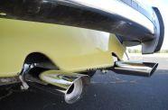 1973 Volkswagen Beetle, Original Paint! View 41