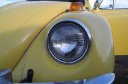 1973 Volkswagen Beetle, Original Paint! View 52