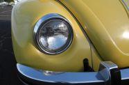 1973 Volkswagen Beetle, Original Paint! View 53