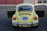 1973 Volkswagen Beetle, Original Paint! View 11