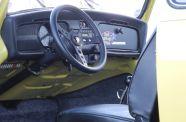 1973 Volkswagen Beetle, Original Paint! View 16