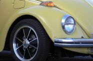 1973 Volkswagen Beetle, Original Paint! View 6