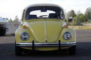 1973 Volkswagen Beetle, Original Paint! View 3