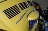 1973 Volkswagen Beetle, Original Paint! View 62