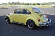 1973 Volkswagen Beetle, Original Paint! View 10