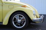 1973 Volkswagen Beetle, Original Paint! View 64