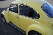 1973 Volkswagen Beetle, Original Paint! View 13