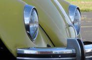 1973 Volkswagen Beetle, Original Paint! View 66