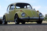 1973 Volkswagen Beetle, Original Paint! View 1