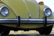 1973 Volkswagen Beetle, Original Paint! View 67