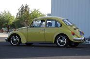 1973 Volkswagen Beetle, Original Paint! View 15