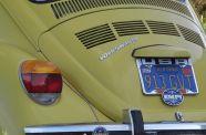 1973 Volkswagen Beetle, Original Paint! View 68