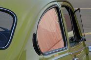 1973 Volkswagen Beetle, Original Paint! View 69