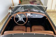 1959 MGA Twin Cam View 17