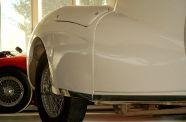 1950 Aston Martin DB1 View 3