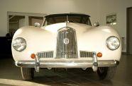 1950 Aston Martin DB1 View 4