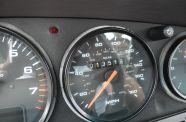 1994 Porsche 964 Turbo S Package car #1 View 25