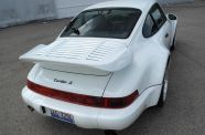 1994 Porsche 964 Turbo S Package car #1 View 4
