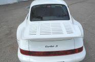 1994 Porsche 964 Turbo S Package car #1 View 17