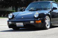 1994 Porsche 964 Turbo S Package car #2 View 6