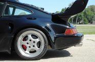 1994 Porsche 964 Turbo S Package car #2 View 36