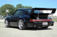 1994 Porsche 964 Turbo S Package car #2 View 8
