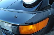 1994 Porsche 964 Turbo S Package car #2 View 38