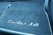 1994 Porsche 964 Turbo S Package car #2 View 47