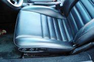 1994 Porsche 964 Turbo S Package car #2 View 19