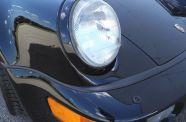 1994 Porsche 964 Turbo S Package car #2 View 66