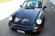 1994 Porsche 964 Turbo S Package car #2 View 69